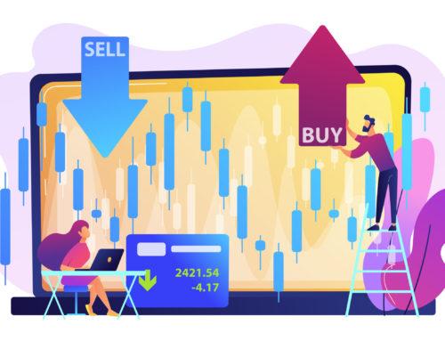 Alle Plätze sind belegt – Online Veranstaltung – Aktien, ETFs und Depots (Zusatztermin für Einsteiger)